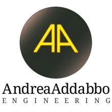 Andrea Addabbo